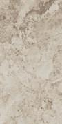 S.S. Pearl Wax 60x120 / С.С. Перл 60х120 Вакс Рет. 610015000310