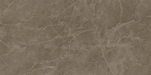 S.S. Grey Wax 60x120 / С.С. Грей 60х120 Вакс Рет. 610015000311
