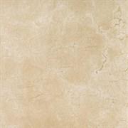 S.S. Cream Wax 60x60 / С.С. Крим 60 Вакс Рет. 610015000305