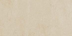 S.S. Ivory Wax 30X60 / С.С. Айвори 30х60 Вакс Рет. 610015000312