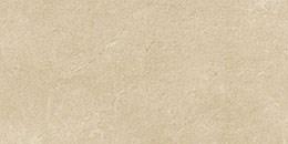 S.S. Cream Wax 30X60 / С.С. Крим 30х60 Вакс Рет. 610015000313