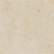 S.S. Ivory Wax 45x45 / С.С. Айвори 45 Вакс Рет. 610015000316