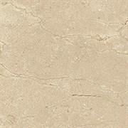 S.S. Cream Bottone Wax 7,2x7,2 / С.С. Крим Вставка Вакс 7,2х7,2 610090001457