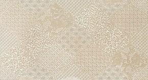 S.S. Ivory Lace / С.С. Айвори Лейс 30,5x56 600080000361