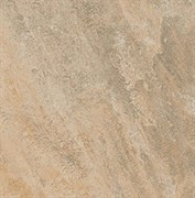 Landstone Gold LASTRA 20mm / Лэндстоун Голд ЛАСТРА 20мм 610010001167