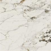 Allure Capraia Lap 59x59/Аллюр Капрайя Шлиф 59x59 610015000445