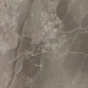 Allure Grey Beauty Lap 59x59/Аллюр Грей Бьюти Шлиф 59x59 610015000446