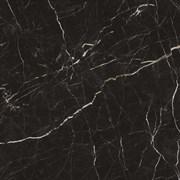 Allure Imperial Black Lap 59x59/Аллюр Империал Блек Шлиф 59x59 610015000447