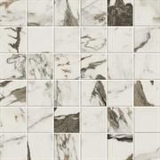 Allure Capraia Mosaic Lap/Аллюр Капрайя Мозайка Шлиф 30x30 610110000458