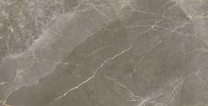 Allure Grey Beauty 40x80/Аллюр Грей Бьюти 40x80 600010002182