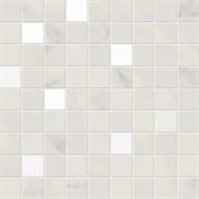 Allure Gioia Mosaic/Аллюр Джойя Мозаика 31,5x31,5 600110000911