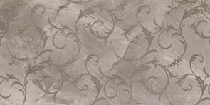 Allure Grey Beauty Empire 40x80/Аллюр Грей Бьюти Эмпайр 40x80 600080000392