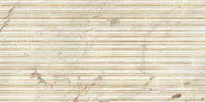 Allure Capraia Direction 40x80/Аллюр Капрайя Дирекшн 40x80 600080000395