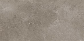 Drift Light Grey 60x120 Ret/Дрифт Лайт Грей 60x120 Рет 610010001444