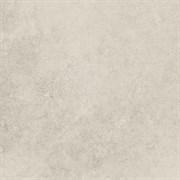 Drift White 60 Ret/Дрифт Вайт 60 Рет 60x60 610010001447
