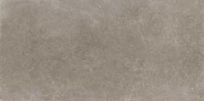Drift Light Grey 80x160 Ret/Дрифт Лайт Грей 80x160 Рет 610010001663