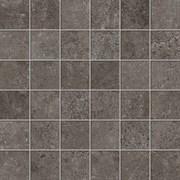 Drift Grey Mosaico/Дрифт Грей Мозаика 30x30 610110000463