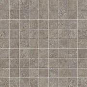 Drift Light Grey Mos/Дрифт Лайт Грей Моз 31,5x31,5 600110000904
