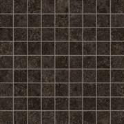 Drift Dark Mos/Дрифт Дарк Моз 31,5x31,5 600110000907