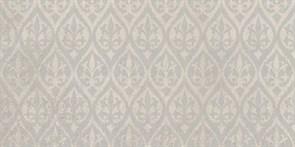 Drift White Plume/Дрифт Вайт Плюм 40x80 600080000382