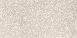 Drift White Curl/Дрифт Вайт Керл 40x80 600080000386
