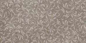 Drift Light Grey Curl/Дрифт Лайт Грей Керл 40x80 600080000387