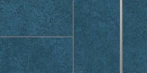 Drift Blu Line/Дрифт Блю Лайн 19,7x39,7 600110000908
