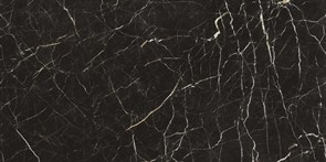 Allure Imperial Black 60x120/Аллюр Империал 60x120 610010001852