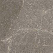 Allure Grey Beauty Bottone/Аллюр Грей Бьюти Вставка 7,2x7,2 610090002163