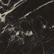 Allure Imperial Black Bottone/Аллюр Империал Блэк Вставка 7,2x7,2 610090002164