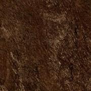 Landstone Brown Lastra 20Mm/Л. Браун Ластра 20 Мм 60x60 SPS 610010001956