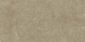 Thesis Sand Lap 60X120/Тезис Сэнд Лап 60X120 610015000478
