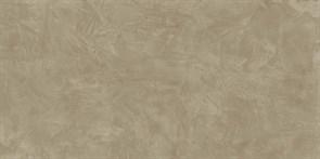 Thesis Sand 60X120/Тезис Сэнд 60X120 610010001866