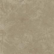 Thesis Sand Lap 59X59/Тезис Сэнд Лап 59X59 610015000486