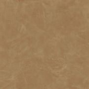 Thesis Senape Lap 59X59/Тезис Сенапе Лап 59X59 610015000485
