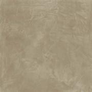 Thesis Sand 60X60/Тезис Сэнд 60X60 610010001862