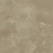 Thesis Sand Bottone/Тезис Сэнд Вставка 7,2x7,2 610090002032