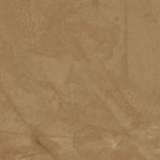 Thesis Senape Bottone/Тезис Сенапе Вставка 7,2x7,2 610090002033