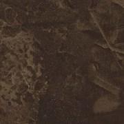 Thesis Moka Bottone/Тезис Мока Вставка 7,2x7,2 610090002034