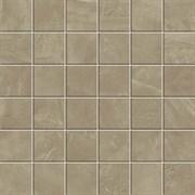 Thesis Sand Mosaic Matt/Тезис Сэнд Мозаика Матт 30x30 610110000603