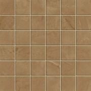 Thesis Senape Mosaic Matt/Тезис Сенапе Мозаика Матт 30x30 610110000604