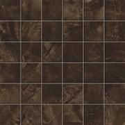 Thesis Moka Mosaic Matt/Тезис Мока Мозаика Матт 30x30 610110000605