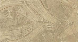 Thesis View Sand 30,5X56/Тезис Вью Сэнд 30,5X56 600080000414