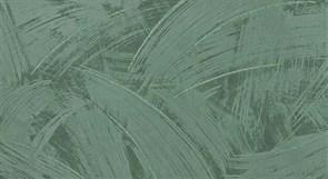 Thesis View Green 30,5X56/Тезис Вью Грин 30,5X56 600080000415