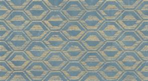 Thesis Pattern Light Blue 30,5X56/Тезис Паттерн Лайт Блю 30,5X56 600080000417