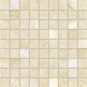 Thesis Light Mosaic /Тезис Лайт Мозаика 31,5x31,5 600110000927