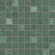 Thesis Green Mosaic/Тезис Грин Мозаика 31,5x31,5 600110000929