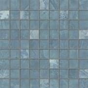 Thesis Light Blue Mosaic /Тезис Лайт Блю Мозаика 31,5x31,5 600110000930