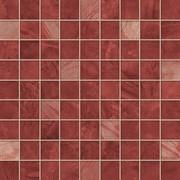 Thesis Red Mosaic/Тезис Ред Мозаика 31,5x31,5 600110000931