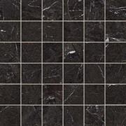 Volcano Antracite Mosaic/Волкано Антрацит Мозаика 30x30 610110000648